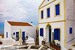 Nikia Nisyros - Dodecanese foto 19 - Foto van De Griekse Gids