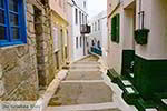 Nikia Nisyros - Dodecanese foto 21 - Foto van De Griekse Gids