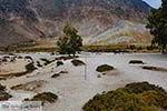 Vulkaan Nisyros - Dodecanese foto 8 - Foto van De Griekse Gids