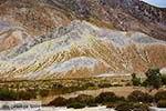 Vulkaan Nisyros - Dodecanese foto 9 - Foto van De Griekse Gids