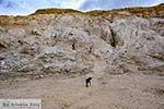 Vulkaan Nisyros - Dodecanese foto 15 - Foto van De Griekse Gids