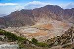 Vulkaan Nisyros - Dodecanese foto 23 - Foto van De Griekse Gids