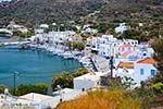 Pali Nisyros - Dodecanese foto 2 - Foto van De Griekse Gids