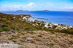 Pali Nisyros - Dodecanese foto 7 - Foto van De Griekse Gids