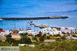 Pali Nisyros - Dodecanese foto 9 - Foto van De Griekse Gids