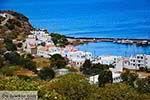 Pali Nisyros - Dodecanese foto 10 - Foto van De Griekse Gids