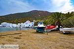 Pali Nisyros - Dodecanese foto 11 - Foto van De Griekse Gids