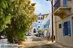 Pali Nisyros - Dodecanese foto 12 - Foto van De Griekse Gids