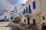 Pali Nisyros - Dodecanese foto 13 - Foto van De Griekse Gids