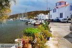 Pali Nisyros - Dodecanese foto 15 - Foto van De Griekse Gids