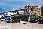 Pali Nisyros - Dodecanese foto 16 - Foto van De Griekse Gids