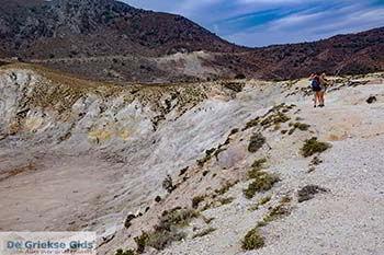 Vulkaan Nisyros - Dodecanese foto 11 - Foto van https://www.grieksegids.nl/fotos/nisyros/350pix/nisyros-vulkaan-011.jpg