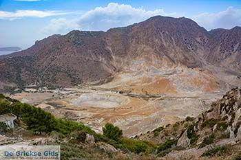 Vulkaan Nisyros - Dodecanese foto 23 - Foto van https://www.grieksegids.nl/fotos/nisyros/350pix/nisyros-vulkaan-023.jpg