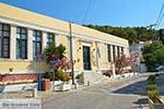 Lefkes Paros - Cycladen -  Foto 2 - Foto van De Griekse Gids