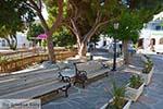 Lefkes Paros - Cycladen -  Foto 3 - Foto van De Griekse Gids