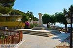 Lefkes Paros - Cycladen -  Foto 4 - Foto van De Griekse Gids