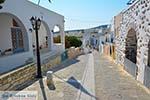 Lefkes Paros - Cycladen -  Foto 6 - Foto van De Griekse Gids