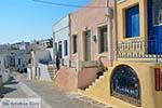 Lefkes Paros - Cycladen -  Foto 7 - Foto van De Griekse Gids