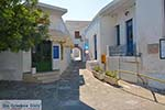 Lefkes Paros - Cycladen -  Foto 8 - Foto van De Griekse Gids