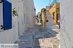 Lefkes Paros - Cycladen -  Foto 9 - Foto van De Griekse Gids