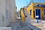 Lefkes Paros - Cycladen -  Foto 10 - Foto van De Griekse Gids