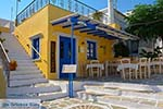 Lefkes Paros - Cycladen -  Foto 11 - Foto van De Griekse Gids
