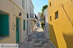 Lefkes Paros - Cycladen -  Foto 12 - Foto van De Griekse Gids