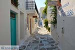 Lefkes Paros - Cycladen -  Foto 13 - Foto van De Griekse Gids