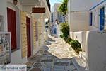 Lefkes Paros - Cycladen -  Foto 14 - Foto van De Griekse Gids