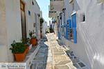 Lefkes Paros - Cycladen -  Foto 15 - Foto van De Griekse Gids