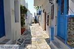 Lefkes Paros - Cycladen -  Foto 16 - Foto van De Griekse Gids