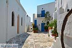 Lefkes Paros - Cycladen -  Foto 17 - Foto van De Griekse Gids