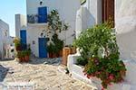 Lefkes Paros - Cycladen -  Foto 18 - Foto van De Griekse Gids