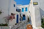 Lefkes Paros - Cycladen -  Foto 21 - Foto van De Griekse Gids