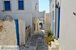 Lefkes Paros - Cycladen -  Foto 23 - Foto van De Griekse Gids