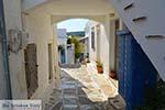 Lefkes Paros - Cycladen -  Foto 24 - Foto van De Griekse Gids