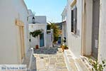 Lefkes Paros - Cycladen -  Foto 25 - Foto van De Griekse Gids
