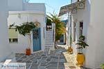 Lefkes Paros - Cycladen -  Foto 26 - Foto van De Griekse Gids