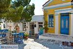 Lefkes Paros - Cycladen -  Foto 28 - Foto van De Griekse Gids