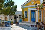 Lefkes Paros - Cycladen -  Foto 29 - Foto van De Griekse Gids