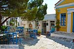 Lefkes Paros - Cycladen -  Foto 30 - Foto van De Griekse Gids