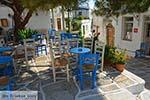 Lefkes Paros - Cycladen -  Foto 31 - Foto van De Griekse Gids