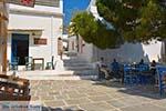 Lefkes Paros - Cycladen -  Foto 33 - Foto van De Griekse Gids