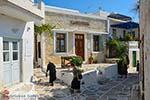 Lefkes Paros - Cycladen -  Foto 35 - Foto van De Griekse Gids