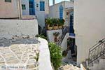 Lefkes Paros - Cycladen -  Foto 36 - Foto van De Griekse Gids
