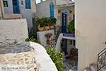 Lefkes Paros - Cycladen -  Foto 37 - Foto van De Griekse Gids