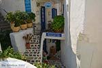 Lefkes Paros - Cycladen -  Foto 38 - Foto van De Griekse Gids