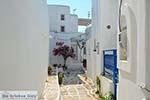 Lefkes Paros - Cycladen -  Foto 39 - Foto van De Griekse Gids