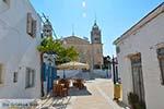 Lefkes Paros - Cycladen -  Foto 41 - Foto van De Griekse Gids