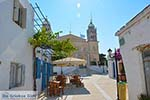 Lefkes Paros - Cycladen -  Foto 42 - Foto van De Griekse Gids